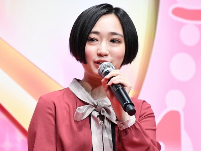 声優の悠木碧さんが声豚からいまいち人気ない理由ってガチで何????