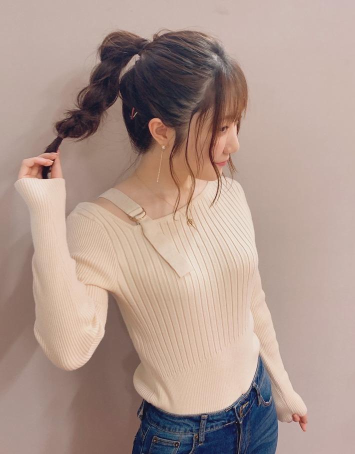 【画像】声優の日高里菜ちゃん、とても美しいwww
