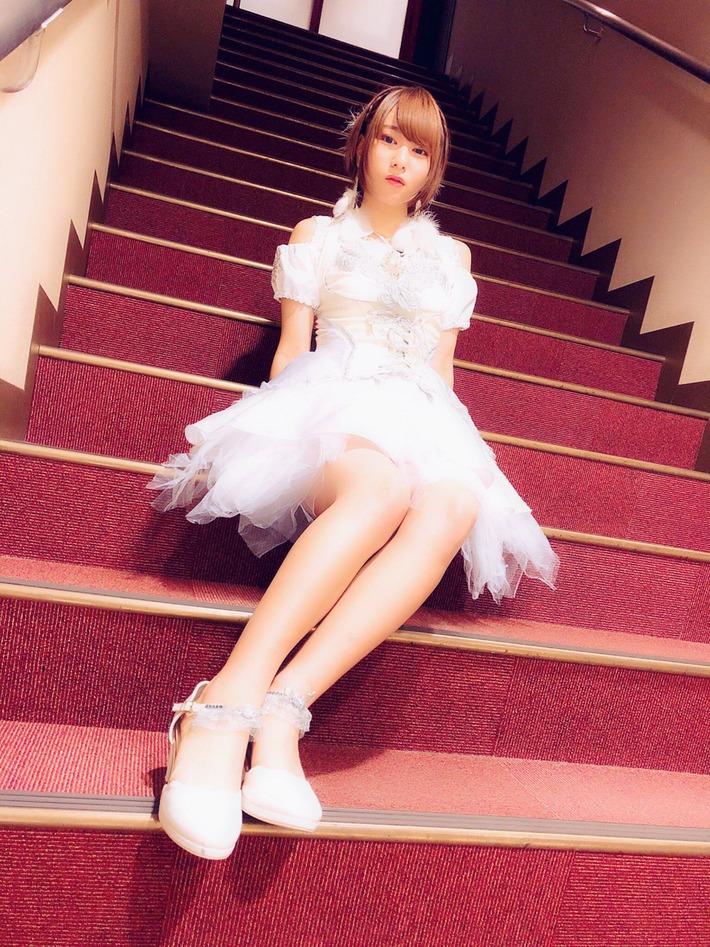声優の富田美憂さん(18)、またさらに可愛くなってしまうwww