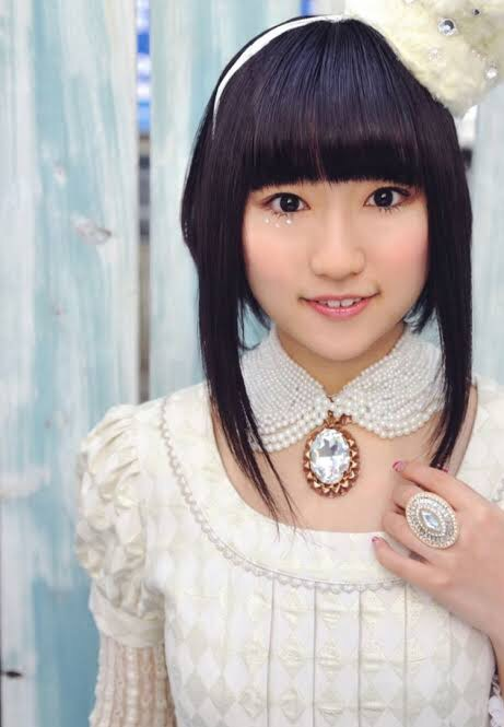 【画像】声優の悠木碧さん、完成 最終形態を公開www