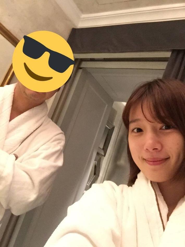 声優・内田真礼さんの新たなヤバイ画像が投下されてしまうwwwwwしかも8/18には梶裕貴とコラボイベントwwwwww
