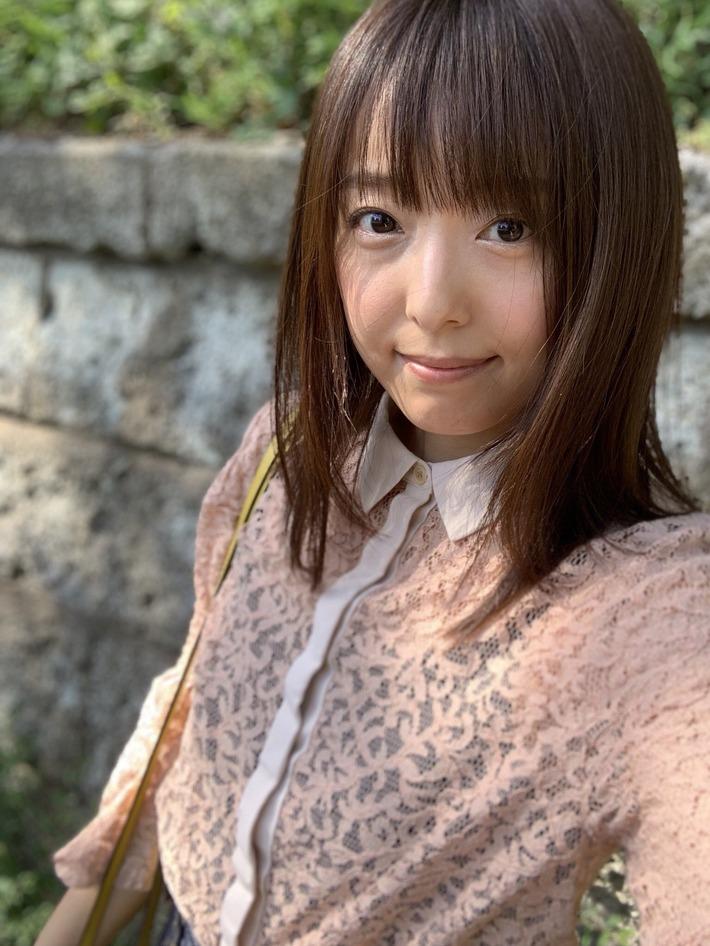 【画像】声優の加藤英美里さん(35)の最新画像がこちらwww