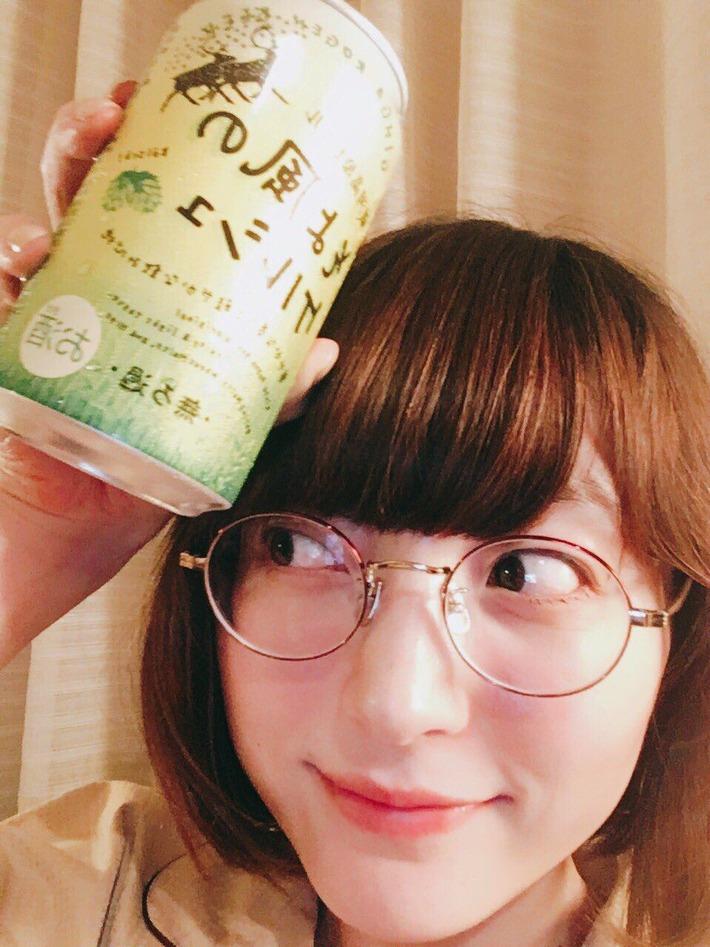 【画像あり】最新の花澤香菜さんwww