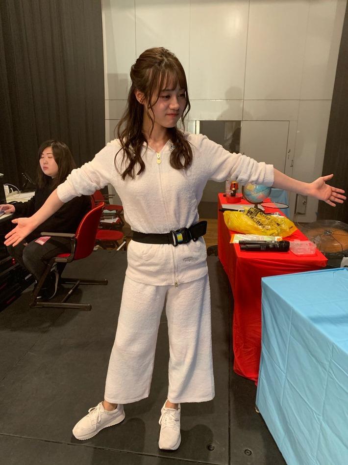 【朗報】声優の伊藤美来ちゃん、あまりにもかわいすぎて全国民がファンになる