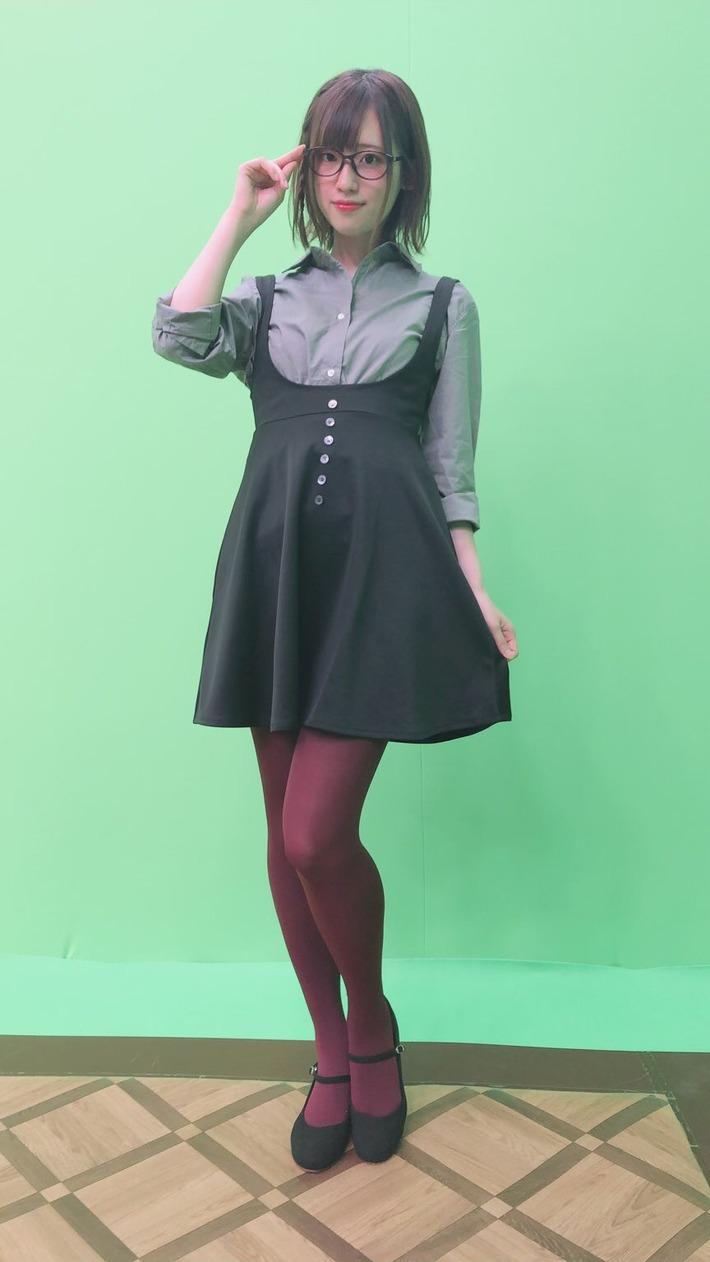 【画像あり】リゼロのエミリアの美女声優のご尊顔wwwwwww