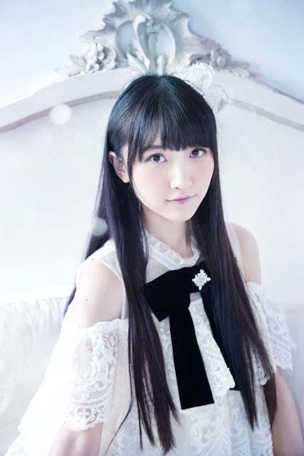 美人声優・山崎エリイちゃんについて知っていることといえば・・・