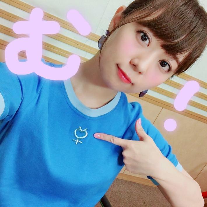 【画像あり】井口裕香ちゃんって子めっちゃ可愛くね???