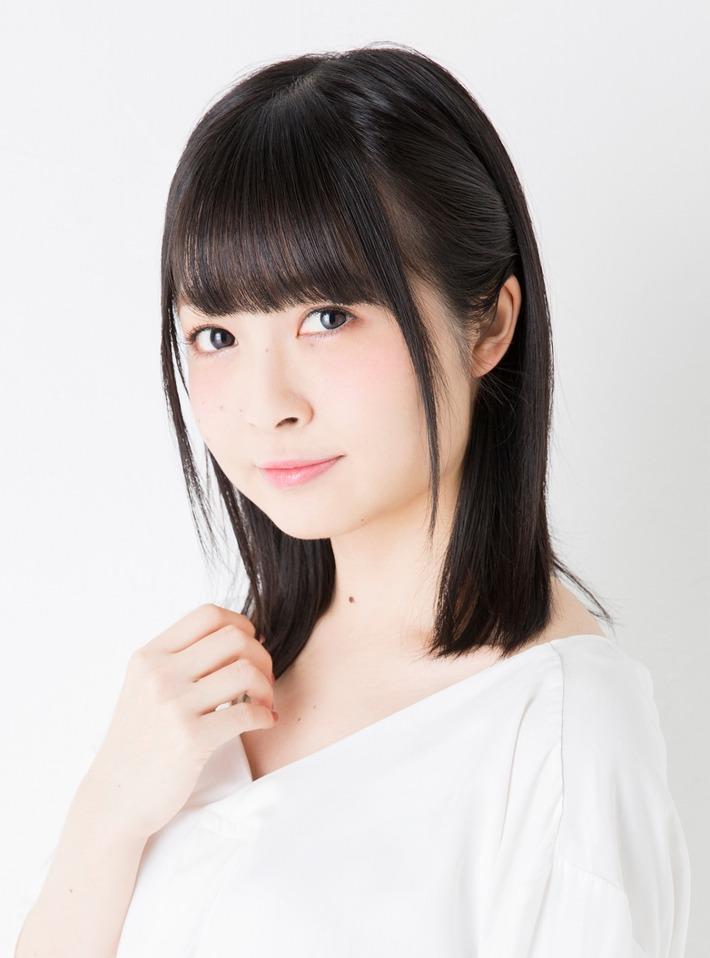【朗報】元WUG声優の吉岡茉祐さん、今期アニメでメインヒロインを勝ち取る!!!