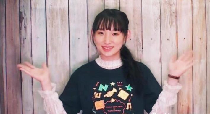 南條愛乃ちゃん(今年37)の最新激カワ画像wwwwwwwww