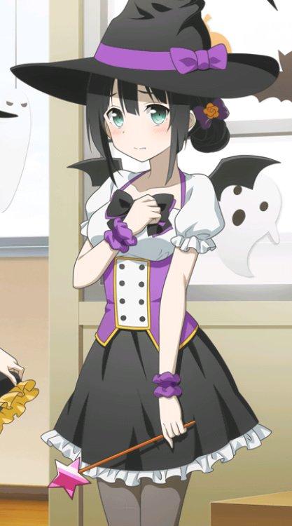 karma saiyuki エロアニメ