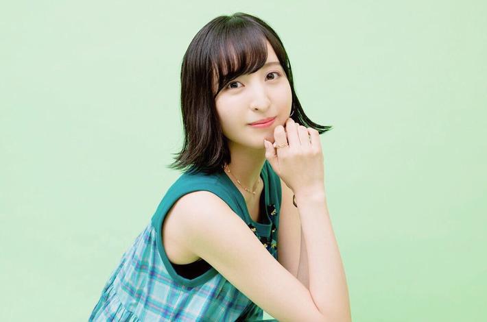 【朗報】佐倉綾音さん、控えめに言ってアイドルは愚か女優より美人さん
