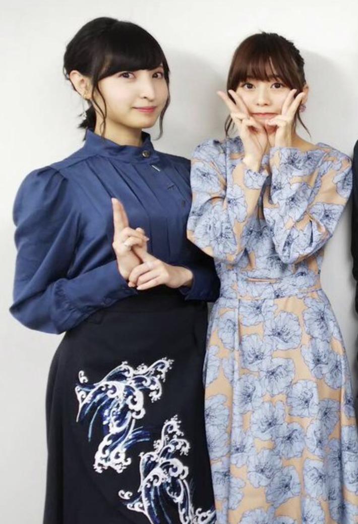 【朗報】声優の佐倉綾音さん(25)、またまたロケットおっぱそを強調させてシコらせにくるwww