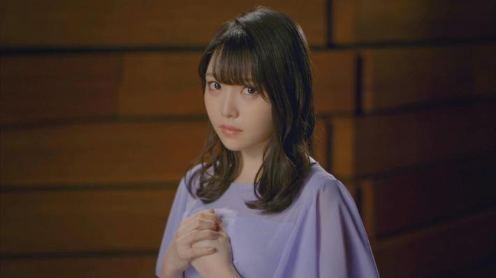 【画像あり】麻倉ももさん、最近の女性声優で一番可愛い説wwwwww