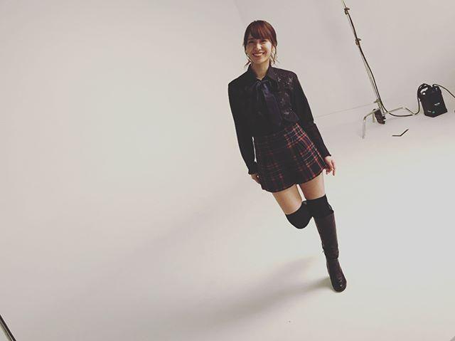 【画像】声優・愛美さんのむちむち太ももwwwwww