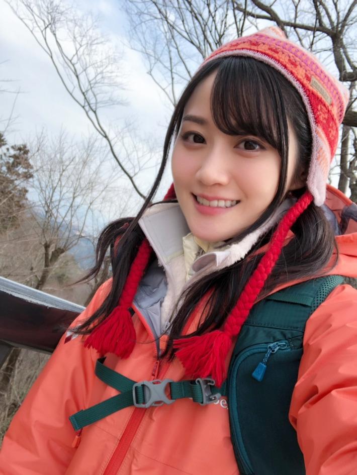 小倉唯ちゃんさん、コロナ自粛についてブログで結構いいこと言う