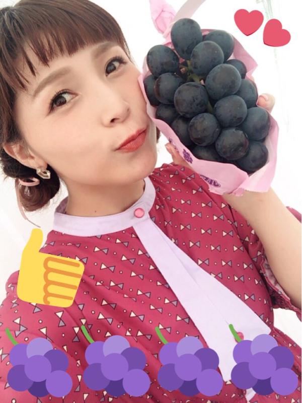 【画像あり】新田恵海さん鋼のメンタルで「アレ」をアピールwwwwwwwww