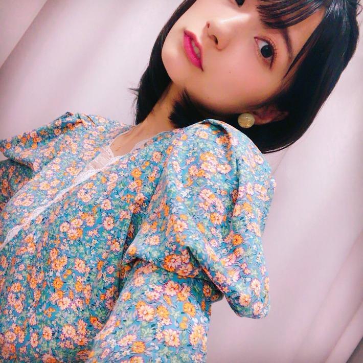 声優の高野麻里佳さん、インスタですっかりモデル気取りwwwwwww