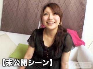 【朗報】新田恵海さん「またこれ?(笑)」 AV出演疑惑を一蹴