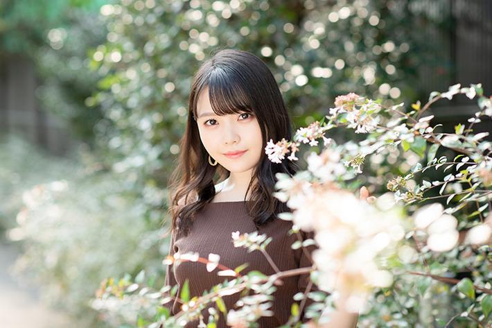 【画像】美少女声優・麻倉ももちゃんのムッチムチえちえちボディw w w w w w w w w