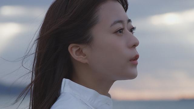 【悲報】水瀬いのりさん、新曲MVにイケメン男を登場させてしまいガチ恋ファン発狂・・・・・・