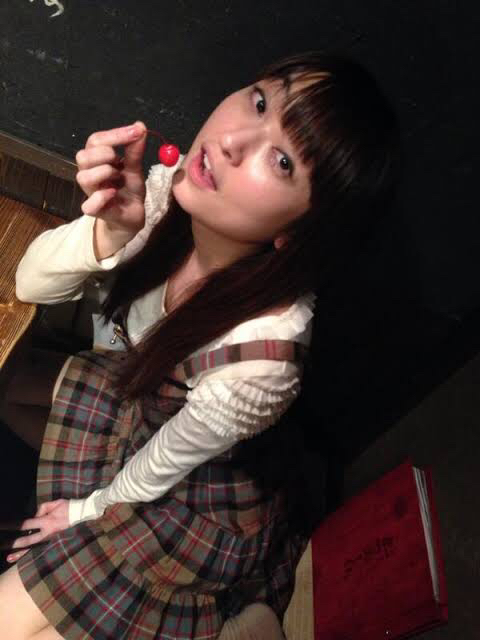 田村ゆかり(43)「あっは♥んふ♥しゅご♥妊娠確実ゥ♥」パンパン