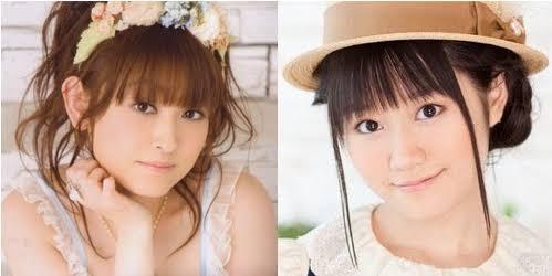 やっと小倉唯が田村ゆかりを越えてNo1アイドル声優になったわけだが・・・