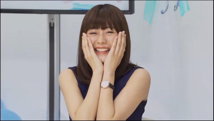 【画像】声優・水瀬いのりちゃんの可愛さが極まるwww