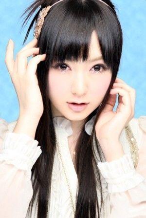 声優の喜多村英梨さん、ファンクラブ開設中止&公式サイト閉鎖で咽び泣くwwwwww