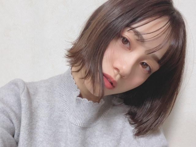 【朗報】人気声優の伊藤美来さん、髪短くても可愛すぎる!!!!