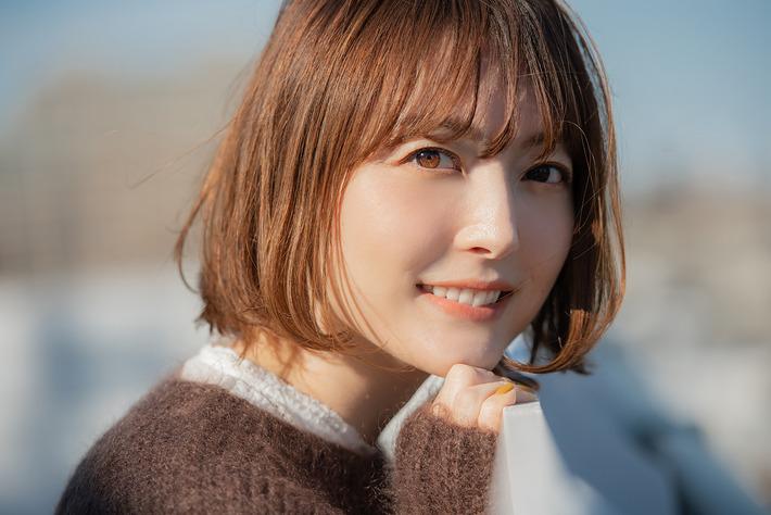 【朗報】花澤香菜さんの最高傑作、決まるwwwwwwwww