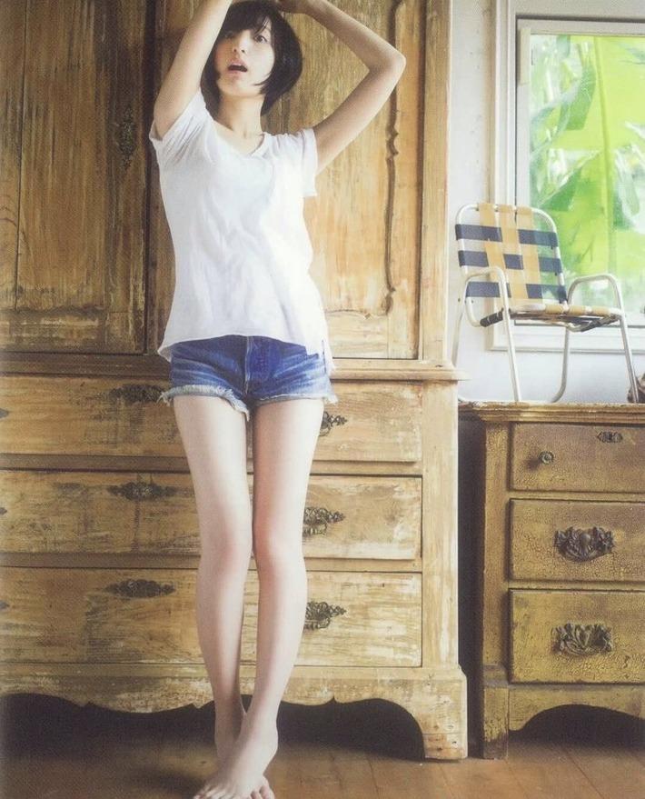 【画像あり】結局、声優の佐倉綾音って女声優で一番可愛いよなwwwwww