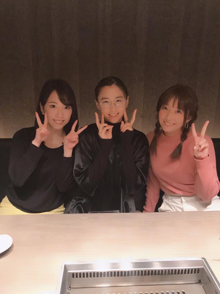 【朗報】加藤英美里さん(35)めちゃくちゃ可愛いwwwwwww