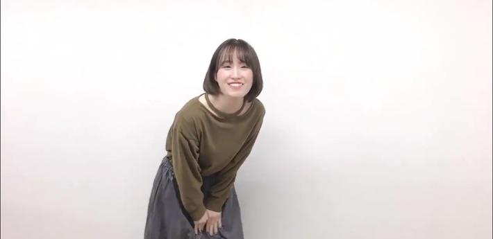 【悲報】美人声優・鈴木みのりさん、バイブ?を入れながら告知をしてしまう