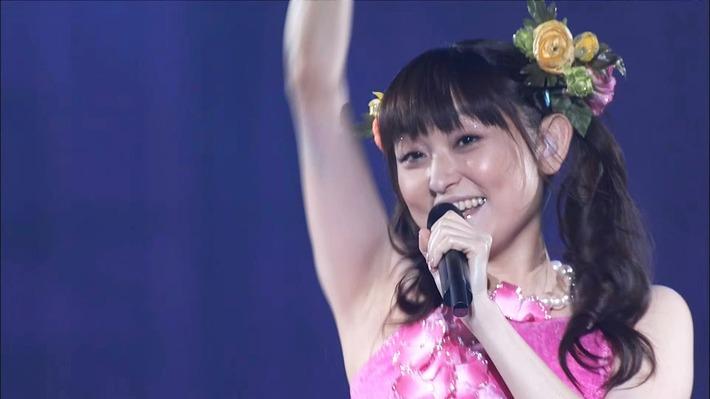 田村ゆかり(44)「女は40過ぎたら赤ちゃん産みづらくなるからね…。仮に産めたとしても健康な赤ちゃんかどうかは別問題なわけで…」