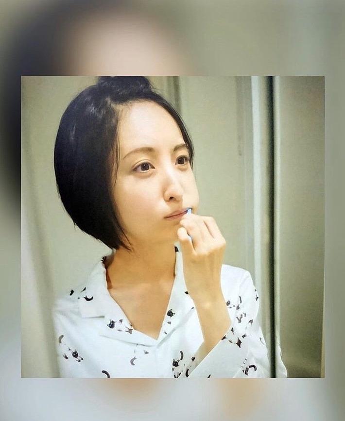 【画像】最新の佐倉綾音さん、別人になるwww