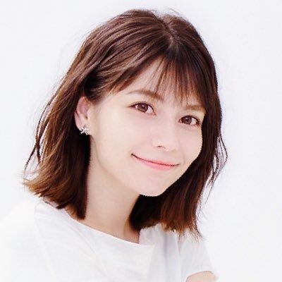 声優の大西沙織、小澤亜李、久野美咲、Lynn、1992年度生まれ声優はなぜ負けヒロインばかりなのかwww