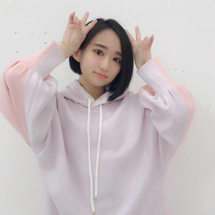 【画像】声優の悠木碧さん、すっかり陰キャ好みの美少女にwww