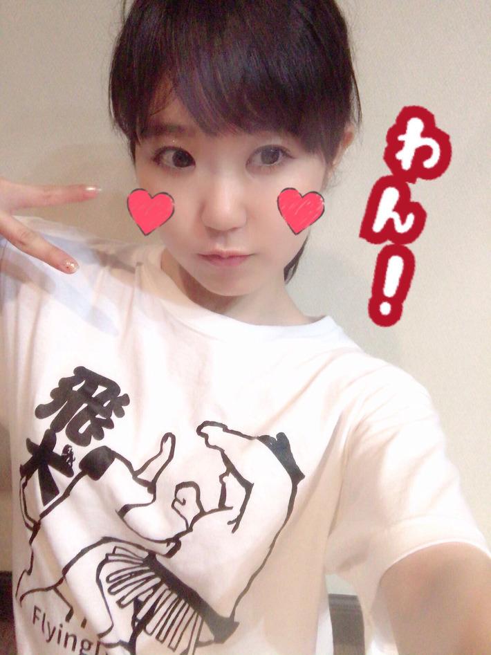 【朗報】声優・東山奈央さん、アイドルを超えた可愛い顔になってしまう!!!!