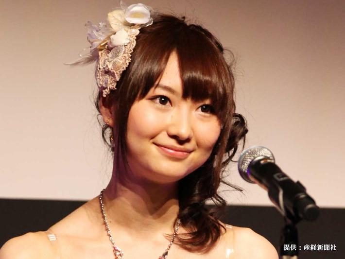 戸松遥さんほど順調な声優人生歩んできた若手って他におる?
