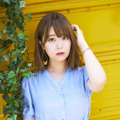 【爆報】声優の井口裕香さん、インスタで衝撃の告白でファン震憾