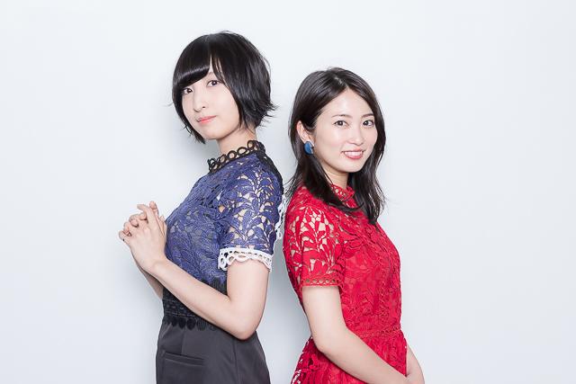 佐倉綾音さん、ドスケベおっぱそで美人女優を公開処刑www