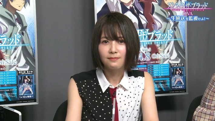 【画像あり】種田梨沙ちゃんが美少女すぎる件www