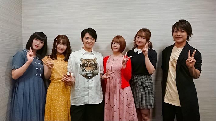 【朗報】竹達彩奈さん、人妻になり色気が爆上がりしてしまうwwwwwww