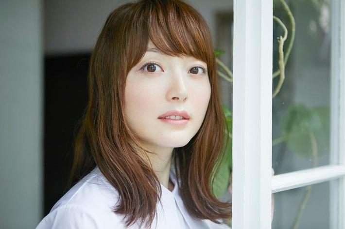 boku-wonderful-01-1080x720
