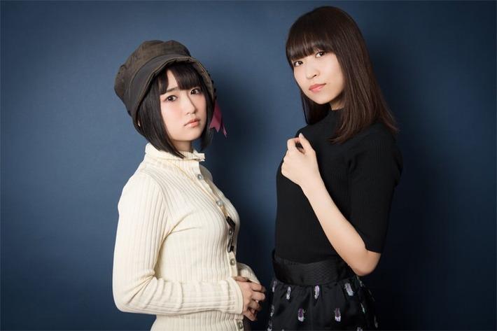 【朗報】悠木碧さんの最新画像、ガチで可愛い件についてwww