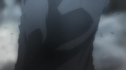 寄生獣 セイの格率 20話 「罪と罰」 270