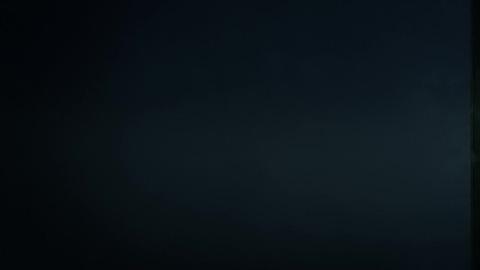寄生獣 セイの格率 17話 「瀕死の探偵」 219