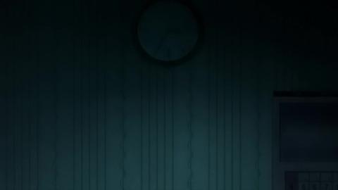 寄生獣 セイの格率 15話「何かが道をやってくる」 159