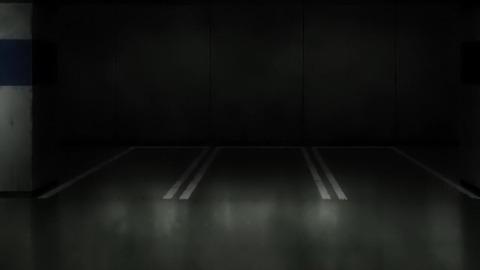 寄生獣 セイの格率 15話「何かが道をやってくる」 060