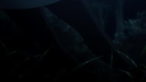 寄生獣 セイの格率 11話「青い鳥」 016
